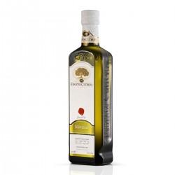 Olio extravergine di oliva Gran Cru Moresca - Cutrera - 500ml