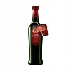 Olio extravergine di oliva Classico - Pignatelli - 500ml