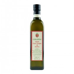 Olio extravergine di oliva Classic Blend - Marina Colonna - 500ml