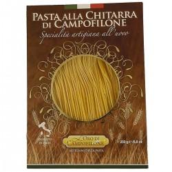 Pasta alla Chitarra di Campofilone - Oro di Campofilone Carassai - 250gr