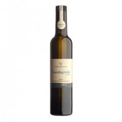 Olio extravergine di oliva Guadagnolo Dulcis - Fattoria Ramerino - 500ml