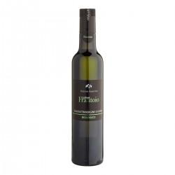 Olio extravergine di oliva cultivar Frantoio - Fattoria Ramerino - 500ml