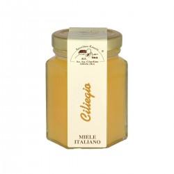 Miele Ciliegio - Apicoltura Cazzola - 135gr