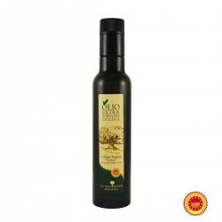 Extra Virgin Olive Oil DOP Colline Teatine - La Selvotta - 250ml