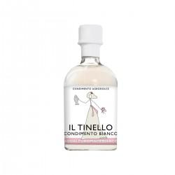 Condimento Bianco Il Tinello - Il Borgo del Balsamico - 250ml