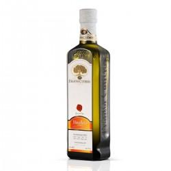 Olio extravergine di oliva Gran Cru Nocellara del Belice - Cutrera - 500ml