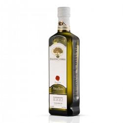 Olio extravergine di oliva Gran Cru Nocellara Etnea - Cutrera - 500ml