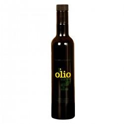 Olio extravergine di oliva 'L'olio' - Trappeto di Caprafico - 500ml