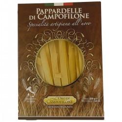 Pappardelle di Campofilone - Oro di Campofilone Carassai - 250gr