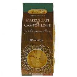 Maltagliati di Campofilone - Oro di Campofilone Carassai - 250gr