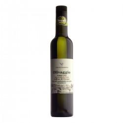 Olio extravergine di oliva Olivaggio - Fattoria Ramerino - 500ml