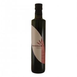 Olio extravergine di oliva Cerasuola - Mandranova - 500ml