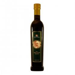 Olio extravergine di oliva monovarietale Cerasuola - Disisa - 500ml