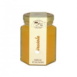Miele Girasole - Apicoltura Cazzola - 135gr