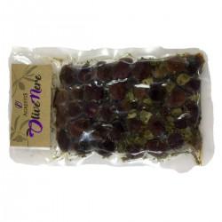 Olive Condite Nere Dolci - Agrestis - 300gr