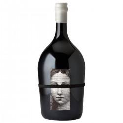 Olio extravergine di oliva Itran's Magnum - Madonna dell'Olivo - 1.5l
