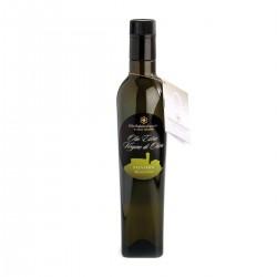 Olio extravergine di oliva monocultivar Salviana - Silvi Sabina Sapori - 500ml