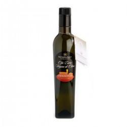 Olio extravergine di oliva monocultivar Carboncella - Silvi Sabina Sapori - 500ml