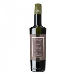 Olio extravergine di oliva Frantoio - Galantino - 500ml