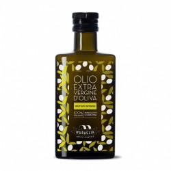 Olio extravergine di oliva Essenza Fruttato Intenso - Muraglia - 250ml