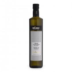 Olio extravergine di oliva il Classico - De Carlo - 500ml
