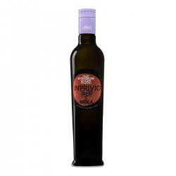 Olio extravergine di oliva Inprivio - Viola - 500ml