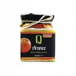 Confettura di Arance - Quattrociocchi - 350gr