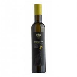 Olio extravergine di oliva monocultivar Grignano - Bonamini - 500ml