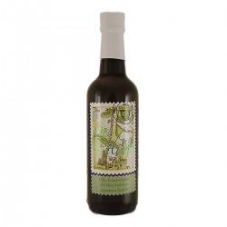 Olio extravergine di oliva San Felice - Bonamini - 500ml
