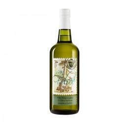 Olio extravergine di oliva San Felice - Bonamini - 1l