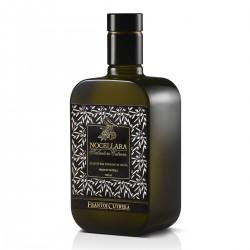 Olio extravergine di oliva Nocellara Salvatore Cutrera - Cutrera - 500ml