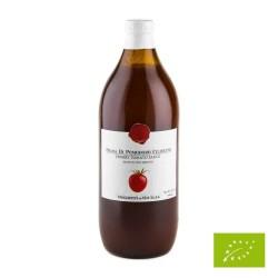 Salsa Pronta di Pomodoro Ciliegino - Cutrera - 660gr