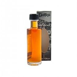 Colatura di Alici - Delfino - 100ml