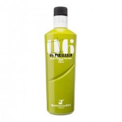 Olio extravergine di oliva 46° Parallelo - Agraria Riva del Garda - 500ml
