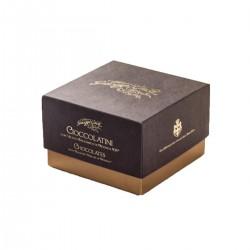 Cioccolatini con Aceto Balsamico di Modena IGP - Giusti - 250gr