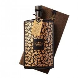 Olio extravergine di oliva Grand Cru Macchia di Rose - Muraglia - 500ml
