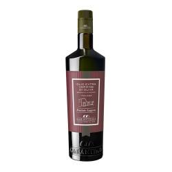 Olio extravergine di oliva Fruttato Leggero - Galantino - 500ml