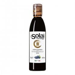 Crema Aceto Balsamico Classica - I Solai - 300gr