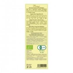 Olio extravergine di oliva Primo Bio - Cutrera - 500ml