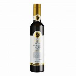 Olio extravergine di oliva L'Affiorante - Marfuga - 500ml
