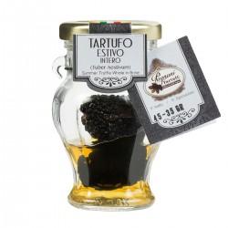 Tartufo Estivo Intero - Pagnani Tartufi - 30gr