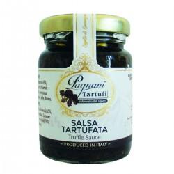 Salsa Tartufata - Pagnani Tartufi - 90gr