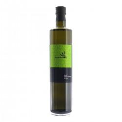 Olio extravergine di oliva Nuovo - Mandranova - 750ml