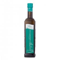 Olio extravergine di oliva L'Aspromontano - Olearia San Giorgio - 500ml