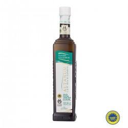 Olio extravergine di oliva Altanum IGP - Olearia San Giorgio - 500ml
