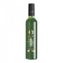 Olio extravergine di oliva Novello - Marfuga - 500ml