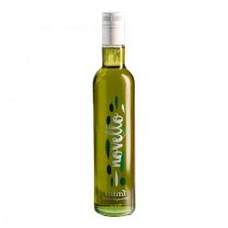 Olio extravergine di oliva Novello - Mimì - 500ml