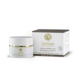 Crema Nutriente Viso - Oro di Spello - 50ml