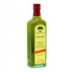 Olio extravergine di oliva Frescolio - Cutrera - 500ml
