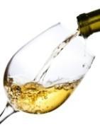 Vini bianchi italiani di alta qualità - Acquista online